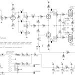 proto_one_15w_schematic_2_0