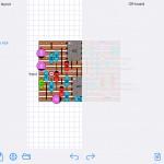 ivero_app_5