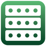 stripboardcad_app_icon
