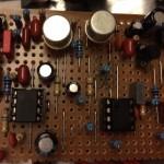 Lighthaus circuit