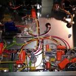 Amp2 inside 2