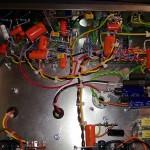 Amp2 inside 3