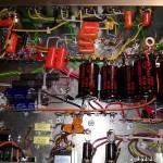 Amp2 inside 4