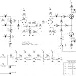 proto_one_15w_schematic_1_0