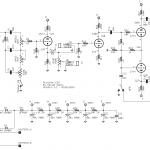 proto_one_15w_schematic_1_2