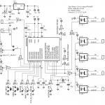 TapTempoClock_schematic_1_0