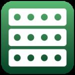 stripboardcad_app_icon
