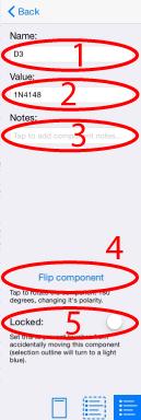 stripboardcad_help_layout4